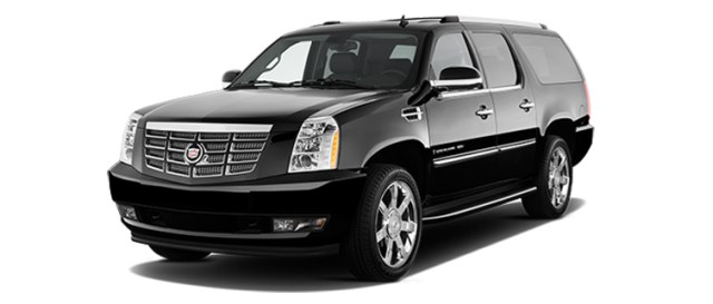 parties-limo-service